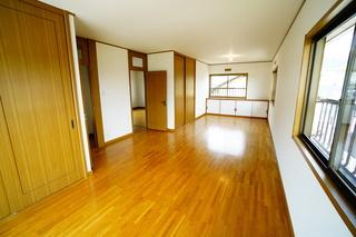 15帖洋室.JPG