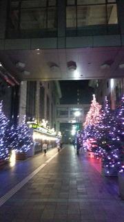 クリスマス通り.jpg