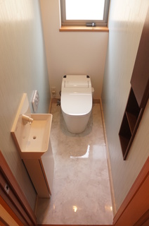 トイレ1F.JPG