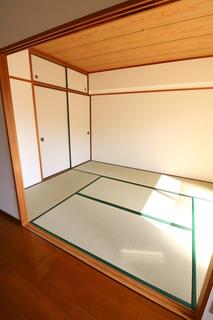 和室 (2).JPG