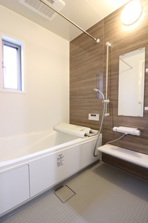 浴室.JPG