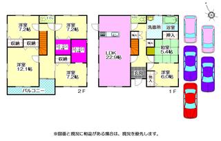 萩市大字土原92-8(1mモジュール)車.jpg