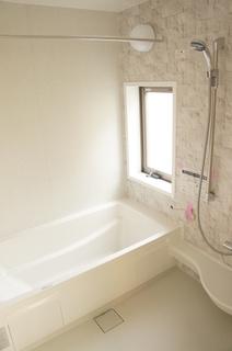 風呂1.25坪あります.JPG