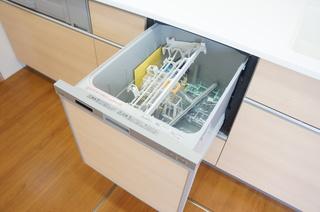 食洗機.JPG