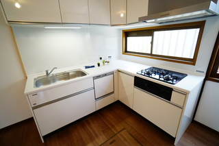 L字型キッチン.JPG